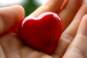 Heart Picture