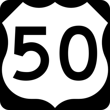 600px-US_50